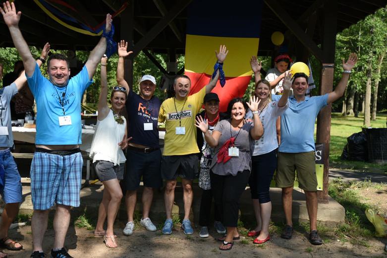 Organizing Team 1.JPG