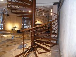 escalier+la+plagne+017