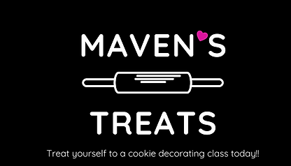 Maven's Treats (1).png