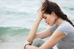 Counsellor Hornsby upper North Shore Sydney
