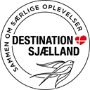 LOGO_Visit_Sjælland_-_Destination_Sjælla