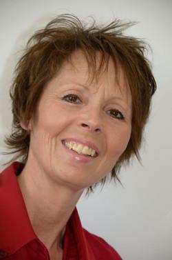Lillian Andersen.JPG
