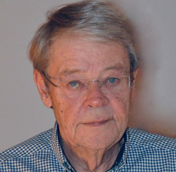 51-Per Christensen