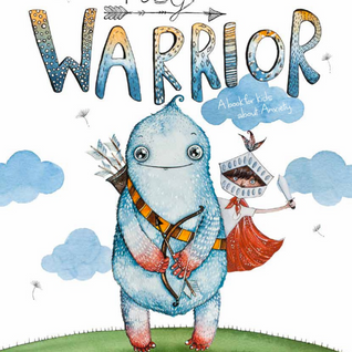 Hey-Warrior-Title-for-Website.png