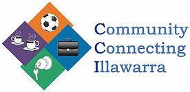 community connecting illawarra.jpg