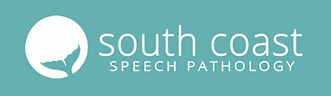 south coast speech pathology.webp