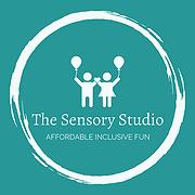 the sensory studio.webp
