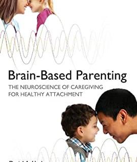 brain-based parenting.jpg