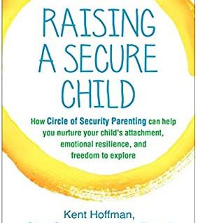 raising a secure child.jpg