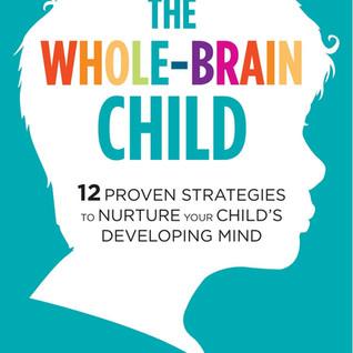 the-whole-brain-child-2.jpg