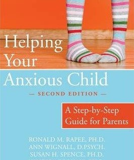 helping your anxious child.jpg