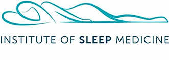 institute of sleep medicine.webp