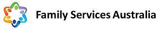 FSA name Logo.jpg