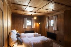 Onkl's room