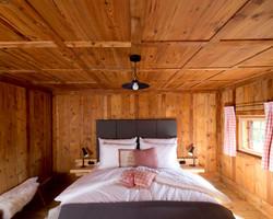 Omi's room (pic by BDA - Bettina Neubauer-Pregl)