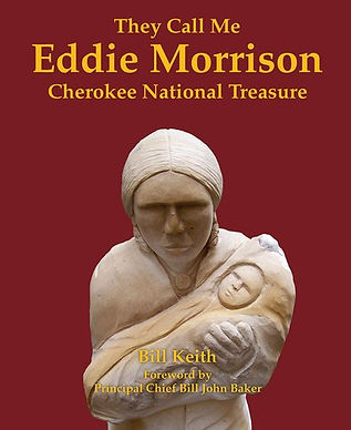 They Call me Eddie Morrison