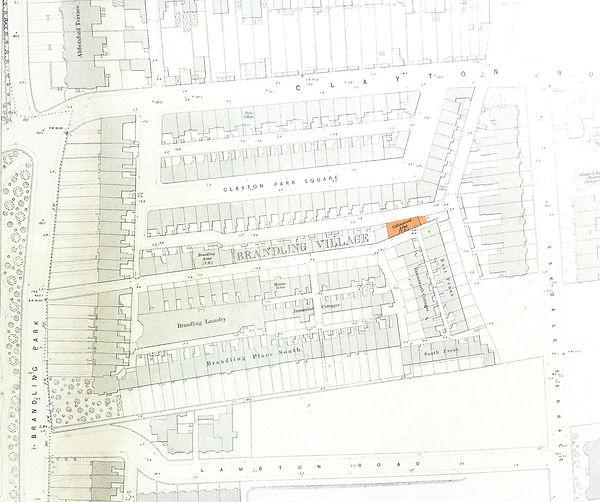 1910-Map.jpg