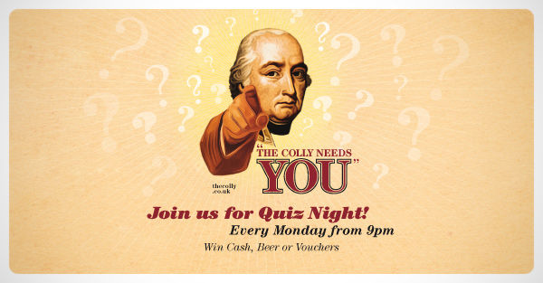 Quiz night poster.jpg