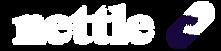 nettle-Logo_new_white.png