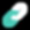 Nettle_logo_teal_white.png