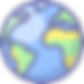 iconfinder_003_042_planet_earth_globe_wo