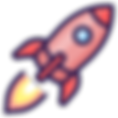 nettle_rocket.png