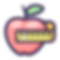 iconfinder_004_066_fitness_apple_health_