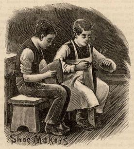 shoemakers.jpg