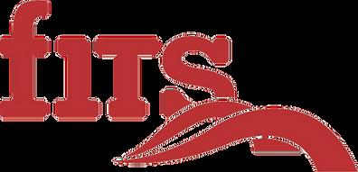 FITS_logo.png