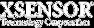Xsensor_Logo.png