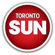 TorontoSunLogo.jpg