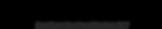 jbshoes_logo_header.png