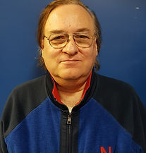 Paul Patskou