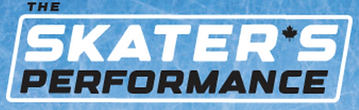 The Skaters Performance Logo