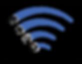 Post Game Media Logo