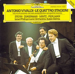 19 Vivaldi Four Seasons Stern-Zukerman-Perlman-Mintz-Mehta-IPO.jpg