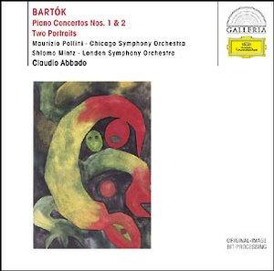 9 Bartok Abbado - LSO.jpg