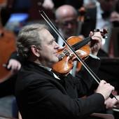 Shlomo Mintz, violinist_9851A_0.jpg