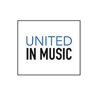 Logo UiM.png