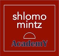 SM Academy 3.jpg