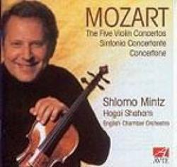 Mendelssohn Violin Concerto E minor.png