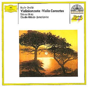 13 Bruch-Dvorak-Abbado-Levine.jpg