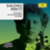 Violin Masters DG Shlomo Mintz.jpeg