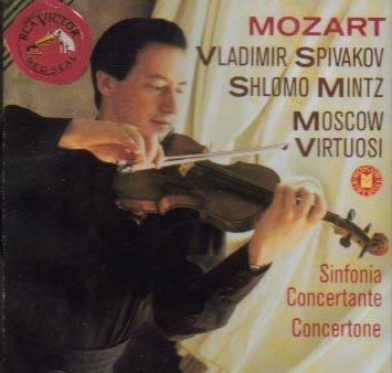 Mozart sinfonia concertante Spivakov.jpg