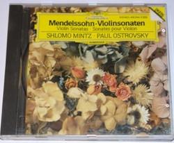 Mendelssohn sonatas Ostrovsky.jpg