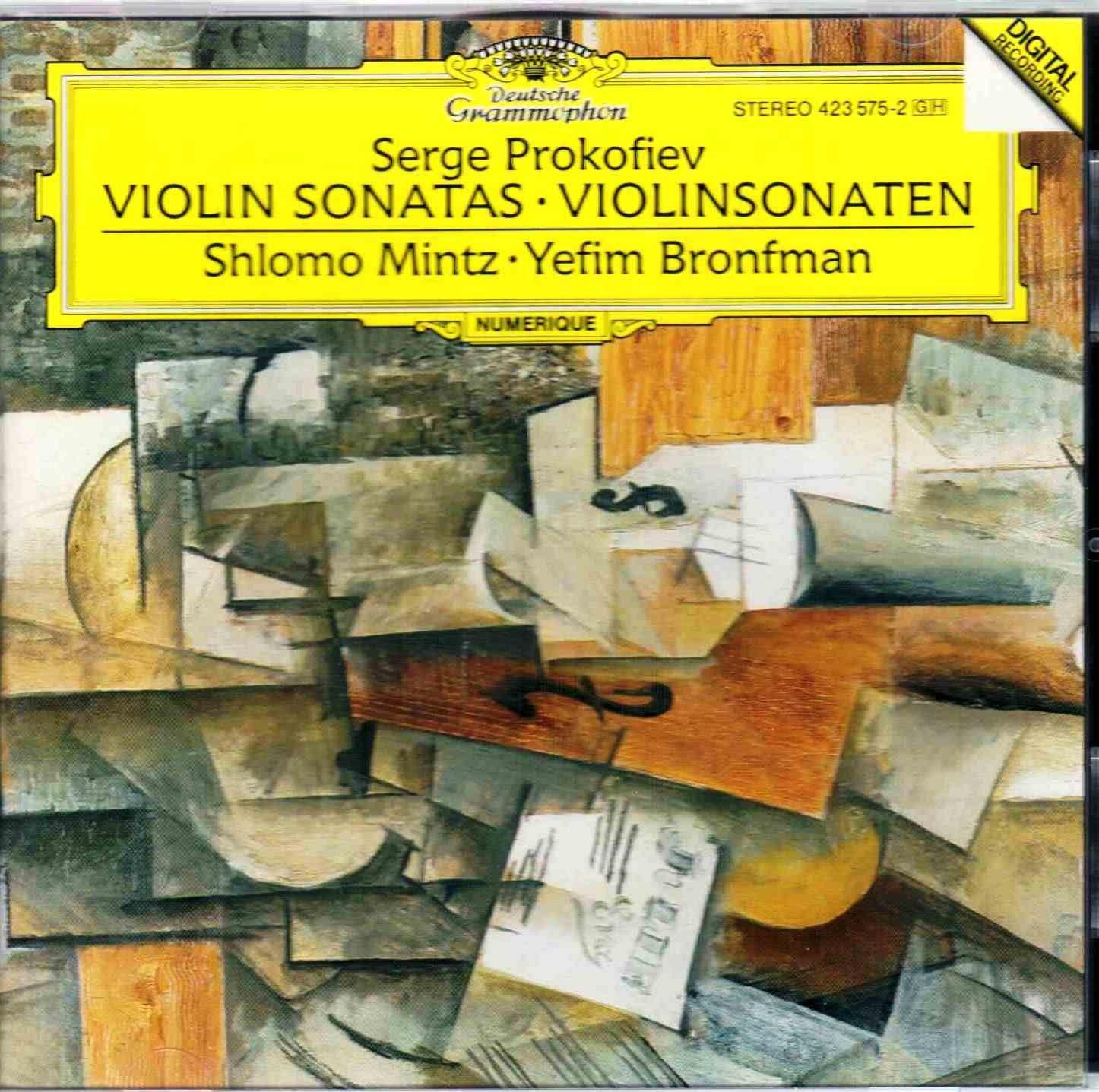 Prokofiev sonatas Bronfman.jpg