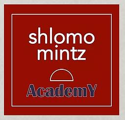 Shlomo Mintz Academy.png