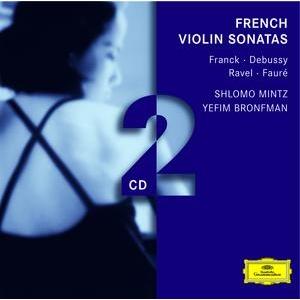 Fauré_sonatas_1_&_2_Yefim_Bronfman.jpg