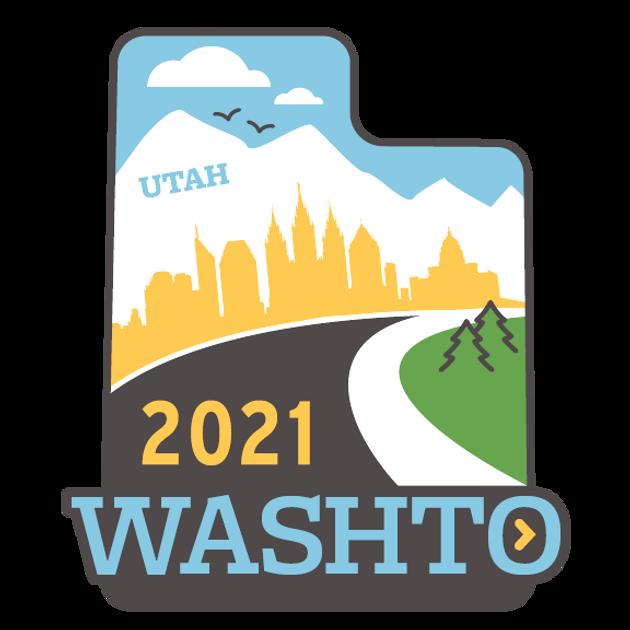 WASHTO_2021_Logo_hires_edited.png