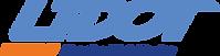 UDOT_Logo_CMYK_orange.png